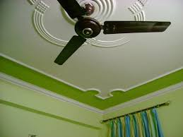 Indian Home Ceiling Designs - Home Design Ideas Pop Ceiling Designs For Living Room India Centerfieldbarcom Stupendous Best Design Small Bedroom Photos Ideas Exquisite Indian False Ceilings Bed Rooms Roof And Images Wondrous Putty Home Homes E2 80 Hall Integralbookcom Beautiful Decorating Interior Psoriasisgurucom Drawing With Colors Decorations Family Luxury Book Pdf Window Treatments Floor To Windows