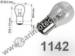 1157 2057 7528 2357 led bulb light turn signal parking brake