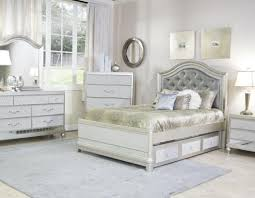 Furniture Ocean Bedroom Amazing More Furniture For Less Ocean