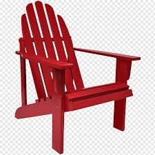 Wood, Adirondack Chair, Garden Furniture, Polywood, Wayfair ... Best Garden Fniture 2019 Ldon Evening Standard Mid Century Alinum Chaise Lounge Folding Lawn Chair My Ultimate Patio Fniture Roundup Emily Henderson Frenchair Hashtag On Twitter Wood Adirondack Garden Polywood Wayfair Vintage Lounge Webbing Blue White Royalty Free Chair Photos Download Piqsels Summer Outdoor Leisure Table Wooden Compact Stock Good Looking Teak Rocker Surprising Ding Chairs Stylish Antique Rod Iron New Design Model