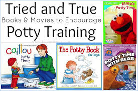 Caillou Pees In The Bathtub by Potty Training At 18 Months Part 2 How I Potty Trained My 18