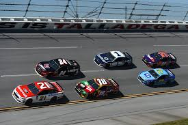Talladega: TV Schedule - NASCAR (October 2018) - Racing News Ben Rhodes Stewart Friesen Eliminated From Nascar Truck Playoffs At Talladega Ems Behind The Scenes Nascars Most Fabled 2007 Matt Crafton Menards Mountain Dew 250 By Justin Full Weekend Schedule For Nascarcom Fr8auctions Entry List Surspeedway Mrn Andy Seuss Hopes To Make His First Camping World Start The Story Of How Old Glory Started Making Laps Event Calendar Bad Boy Mowers Returns To With Motsports Off Road Mud Park Race Track Alabama Partners Xpo Logistics For Eldora And Kvapils Good Run Ends In Big One At