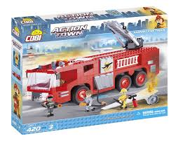 Cobi - Action Town 1467 - Airport Fire Truck Okosh Striker 3000 6x6 Arff Toy Fire Truck Airport Trucks Dulles Leesburg Airshow 2016 Youtube Magirus Dragon X4 Versatile And Fxible Airport Fire Engine Scania P Series Rosenbauer Dubai Airports Res Flickr Angloco Protector 6x6 100ltrs Trucks For Sale Liverpool New Million Dollar Truck Granada Itv News No 52 By Rlkitterman On Deviantart Mercedesbenz Flyplassbrannbil Mercedes Crashtender Sides Bas The Lets See Those Water Cannons Tulsa Intertional To Auction Its Largest