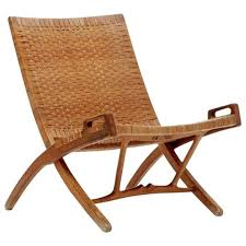 Re Caning Chairs London by 95 Best Furniture Bamboo Caning Rattan And Wicker Images On