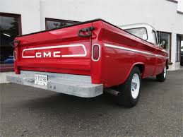 1964 GMC Pickup For Sale | ClassicCars.com | CC-1094505 Vintage Chevy Truck Pickup Searcy Ar 2003 Used Gmc Sierra 2500hd Ext Cab 4wd At Webe Autos Serving Long Mei Sheng Sierra Tow Truck Realtoymatchbox Copy 164 Flickr 1964 For Sale Classiccarscom Cc1094505 Vintage Ertl The Fall Guy Colt Scale Nice 2019 Motor Trend Of The Year Finalist Chevrolet C10 Daves Custom Cars Pickup 1828px Image 1 1980 Brig Sa Tractor Hot Rod Youtube Cc1129692