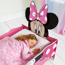 Minnie Mouse Flip Open Sofa Bed by 100 Minnie Mouse Flip Open Sofa Mickey Mouse Flip Out Sofa