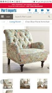 Restuffing Sofa Cushions London by 31 Best Sofas Images On Pinterest Living Room Ideas Living