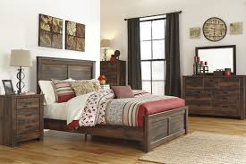 Knotty Pine Bedroom Furniture by Master Bedroom Furniture U2013 Bedroom Sets U2013 Hom Furniture