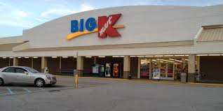 Kmart Small Artificial Christmas Trees by Kmart To Close Savannah Store Bis Business In Savannah News