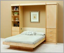 Diy Murphy Bed Kit India Bedding Home Decorating Ideas %hash%