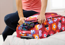 How To Prepare For Travel - My Travel Blog Coupon Code Paperless Post Skin Etc Up To 85 Off Labor Beat Coupons 2019 Verified 30 Off Vaporbeast Deals Discounts Ticwatch Discount Uk Epicured Coupon Mad Money Book Tumi Canada Vapor Dna Codes Promos Updated For Bookit Code November 100 Allinclusive Online Shopping For Home Decor In Pakistan Luna Bar Cinema Ticket Booking Coupons Dyson Supersonic Promo Green Smoke November 2018 Dress Barn Punk Baby Buffalo Restaurant