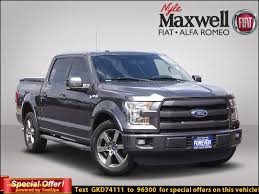2002 Ford F150 Bumper 2 Elegant Pre Owned 2016 Ford F 150 Lariat ... 2014 Ford F150 Coopers Truck And Accsories Llc Sema Trucks Dee Zees 2011 Bds Clear Lens Custom Oled Tail Lights Raptor 0914 2018 Budget Build Outdoor Lifestyle Bed Tier 3 2016 Roush Supercharged Led 16 17 2017 Learn About Advantedge Headache Racks From Aries Parts Shop Online Autoeqca 52018 Performance Beautiful 2003 Ford Photograph Alibabetteeditions Inspirational New F 150 Xlt Awesome 2013 Bozbuz Enthill