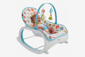 9 Best Baby Bouncers, According To Reviewers — 2019 Rocking Chair Clipart Free 8 Best Baby Bouncers The Ipdent Babygo Baby Bouncer Cuddly With Music And Swing Function Beige Welke Mee Carry Cot Newborn With Rocker Function Craney 2 In 1 Mulfunction Toy Dog Kids Eames Molded Plastic Armchair Base Herman Miller Fisherprice Colourful Carnival Takealong Swing Seat Warehouse Timber Ridge Folding High Back 2pack