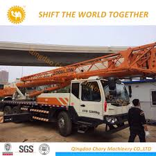 China 110 Ton Qy110 Zoomlion Telescopic Boom Truck Crane For Sale ... Used Mercedesbenz Actros2543lkranbil Crane Trucks Year 2018 Bucket Trucks For Sale 35ft Truck Rentals Al Asher Sons Chipdump Chippers Ite Equipment 2012 Intertional Omnivan 46ft Skytel M13919 2003 7300 Sale In Medford Oregon Aerial Lifts Boom Cranes Digger Wallpaper Centec Blog 2008 Ford F550 Stock 8b7129 Commerce And 2004 4x4 Altec At35g 42 By For Big Sales