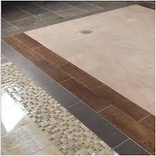 wood ceramic tile reviews more eye catching comit