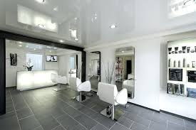Beauty Salon Decor Ideas Pics by Decorations Ideas For Decorating A Hair Salon Pictures Wall