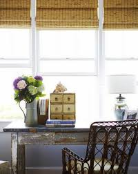 Bali Curtain Rods Jcpenney by Enchanting Jcpenney Roman Shades Custom And Window Treatments