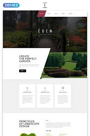 Eden - Exterior Design Modern Responsive HTML Website Template 25 Off Exotic Metal Works Coupons Promo Discount Codes Affordable Essential Oils Diy For Beginers With Edens Garden Prime Natural Spicy Saver Oil Blend 10ml Get W Skinmedix Coupon Discount Codes Fyvor Peeps And Company Coupon Energy Ogre Code 2019 Of Eden Zulily February Oreilly Auto Parts Hard Candy Promo Black Friday 5 Ways To Use Allergies
