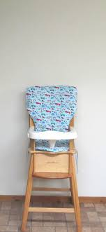Eddie Bauer Replacement Childrens High Chair Cover Furniture ... Baby Stroller Accsories Car Seat Cover Thick Mats Kids Child High Chair Cushion Pushchair Strollers Mattressin Best High Chairs The Best From Ikea Joie Fun Play Fniture Toy Ding For 8 12inch Reborn Doll Mellchan Dolls Creative 18 Shoes And Sale Now On Save Up To 50 Luxury Prducts By Isafe Chicco Polly Chair Cover Replacement Padded Baby Wooden And Recliner White Modern Design Us 414 21 Offjetting Support Liner Harness Padpushchair Mattress Paddgin Costway Shop Chairs Rakutencom Take Shopping Cart Skiphopcom Easy 2018 Highchair Sunrise Babyaccsories