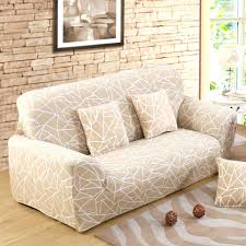 Target White Sofa Slipcovers by Interior Sofa Slipcovers Emilygarrod Com