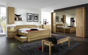 schlafzimmer eiche massiv torrent1 designermöbel moderne