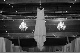 Barn Wedding Venues McKinney Texas Rustic Grace Estate