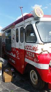 Best 25+ Pizza Food Truck Ideas On Pinterest | Food Truck Interior ... Best 25 Food Truck Equipment Ideas On Pinterest China Truck Trailer Equipment Trucks For Sale Prestige Custom Manufacturer Street Snack Vending Coffee Trailerhot Dog Carts Home Company Innovative Food Trucks Google Search Foodtrucks Hot Dog Vendors And Coffee Carts Turn To A Black Market Operating Fv55 For In Foodcart Buy Mobile The Legal Side Of Owning Used Secohand Catering Trailers Branded Promotions Experiential Marketing Roaming