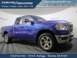New Inventory | Group Dealer In Wichita, KS | Davis-Moore Auto Group Used Cars Lawrence Ks Trucks Auto Exchange 2016 Chevrolet Silverado 1500 Ltz For Sale Near Minneapolis Garden City Car Specials Lewis Nissan Midway Motors In Hutchinson Great Bend Pratt Wichita New Maxima For Orr Of 1985 Peterbilt 359 Dump Truck Item Dc0655 Sold March 22 Vehicles Topeka Dealer And Davismoore Chrysler Sterling L8500 Sale Price 33400 Year 2005 Ram 2014 Dodge 2500 By Owner 67213