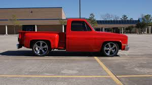 1982 Chevrolet C10 Pickup | T325 | Houston 2013 Nice Great 1982 Chevrolet C10 Silverado Short Bed Cc Outtake 1981 Or Luv Diesel A Survivor Chevrolet Ck10 162px Image 8 Chevy Short Bed Hot Rod Shop Truck 57l 350 V8 700r4 Silverado Youtube Car Brochures And Gmc Pickup Inkl Deutsche Brief C60 Tpi Classic For Sale 1992 Dyler For Autabuycom Sa Grain Truck T325 Houston 2013