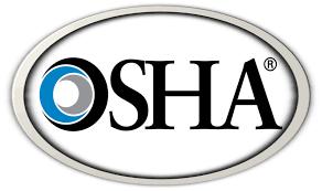 Ky Labor Cabinet Osha by Uncategorized Health U0026 Safety