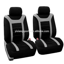 Neoprene Car Seat Covers Front Bucket Seat Cover Set – Al-Stock
