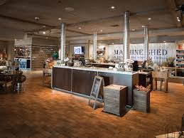 Machine Shed Restaurant Urbandale Iowa by Machine Shed Restaurant Heart Of America Group