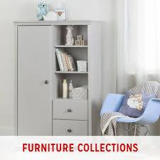 100 Kmart Glider Rocking Chair Baby Furniture Nursery Furniture