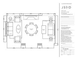 Dining Room Plan Amazing New On Oversized Ottoman Furniture
