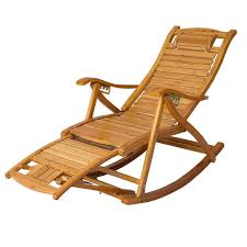 Amazon.com : Deck Chair Recliner Rocking Chair Bamboo Chair ... Amazoncom Anay Outdoor Adjustable Reclinersimple Home Toddler Fold Up Chair Bed With Folding Plus Childrens Seater Toddlers Wonderful Garden Bedroom Office Classroom Seat Leadership Staff Student Yescom Oversize Black Comfort Padded Moon Saucer Mainstays Plush Multiple Colors Us 3942 25 Offcreative Lazy Sofa Living Room Sofas Washable Cover Z30in From Ihambing Ang Pinakabagong 6 In 1 Commode Wheelchair Bedside Camping Hiking Recliner Chairs Deck 360 Degree Rotation Living Room Bedroom Four Colors Optional Xl Outdoor Folding Chairs Ingeniogroupco Details About Metal Desk Study Ding Conference Meeting Hall
