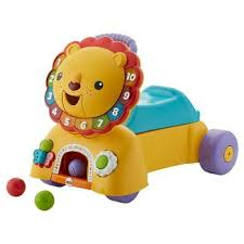 385 Best Toys Images On by Pedal U0026 Push Riding Toys Target
