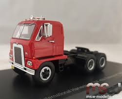 1:64: International Harvester DCOF-405, Rot, 1959 Prime Mover 3-axle ... 1947 Intertional Harvester Pickup Kens Toy Shelf 1110 Tractor Cstruction Plant Wiki Fandom S Series Wikipedia Scout Ii The Crittden Automotive Library 1961 Truck Model Sales Brochure Birds On A String Pedal Car 66 800 Sportop Trucks Hobbydb Women In Pick Ups By Phscollectcarworld Blog Post So You Want To Buy An Old I Know Do Talk Box 4200 Vt365 129 Miles An Old 1950s Era Model 180 Narr Flickr