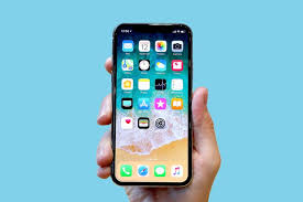 The iPhone X Is Cool That Doesn t Mean You Are Ready for It
