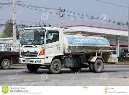 Private Water Tank Truck. Editorial Image. Image Of Chiangmai - 57345805 4000 Gallon Water Tank Ledwell Hot Sale Beiben Ng80b 6x4 5000 Truckbeiben Truck Niece Equipment Dta5165 Steyr 4x2 Military Water Tanker For Un Custom Trucks For Shermac Crc Contractors Rental Steel And Alinum Storage Manufacturer Superior Philippines Isuzu Vacuum Pump Sewage Septic China Sinotruk 155m3 Tanker Fuel Oilmens