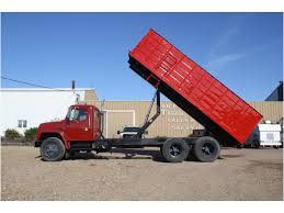International Farm Trucks / Grain Trucks For Sale ▷ Used Trucks On ... 2006 Intertional 7600 Farm Grain Truck For Sale 368535 Miles 1980 C70 Chevrolet Tandem Dickinson Equipment 1959 Ford 600 63551 Havre Mt 1986 Freightliner Cab Over Tandem Axle Grain Truck A160 Grain Truck For Sale Sold At Auction March 1967 Intertional Loadstar 1600 Medium Duty Trucks Used On Ruble Sales Lease Purchase New 1971 Gmc 7500 Non Cdl Up To 26000 Gvw Dumps 164 Ln Blue With Red Dump By Top Shelf Replicas Harvester Hauling
