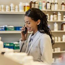 Mail Order Pharmacy Discover Ease Of Prescription Delivery Humana