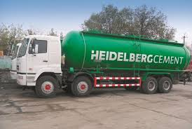 Completes Sale Of Assets In Belgium To Cementir Holding Inrstate Trailers Cmx1300 Concrete Mixer Trailer Mobile Cement Used Trucks Readymix Cement Equipment For Sale Complete Small Mixers Supply China Beiben Truck Manufacutrerto 42538 1997 Advance Tpi 16th Red Big Farm Peterbilt 367 With Sino 8x4 Bulk Truckbulk Feed For Manufacturers Best Price Sinotruk Amazoncom Bruder Mack Granite Toys Games