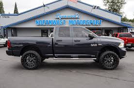 Used Lifted 2013 Dodge Ram 1500 4x4 Truck For Sale - 33345A 1966 Vw Volkswagen Pickup Truck Stock 084036 For Sale Near Coolest Vintage Dodge Power Wagon Trucks Trucks Mopar And Cars D100 Sold Motors Of Lyons 1970 Crew Cab Cummins Swap 8lug Diesel 1957 Dw Classics Sale On Autotrader Bangshiftcom There Is A Cab Over Dodge Wrecker Ebay Preserved Not Restored 1941 Coe Bring Trailer Clean And Cared For This 1978 D300 Car Hauler 1955 Used C3b6108 At Webe Autos 1977 1969 D200 Mega Oneofakind The Drive A100 In North Carolina Van 196470