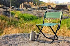 a guide to shopping for the best folding chairs november 28 2017