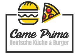 come prima deutsche küche burger neu ulm italienische