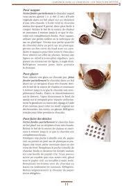 livre de cuisine di ique plus de 125 recettes irrésistibles