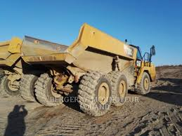 CATERPILLAR 730C2 Articulated Dump Trucks For Sale, Articulated ... Euclid Single Axle Offroad Dump Truck For Sale By Arthur Trovei A40g Offroad Volvo Cstruction Equipment Pinterest Off Road Dump Trucks At A Cstruction Site Made Cat Or Stock Road For Sale And Straight Together With Used White Dumping Soil In My Home Ground Photo Picture Unveils Resigned 730 Ej And 735 Articulated Bell Truck Junk Mail Kamaz 6522 Editorial Stock Photo Image Of Machinery 101193988 Simpleplanes Bmt Trailer The First In The United States Must Go Ming Liukov 164609948 2011 Unverified Komatsu Hd3257 End Howley