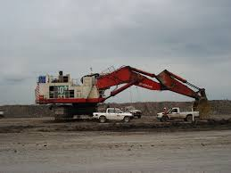Dresser Rand Group Inc Wiki by Hitachi Tractor U0026 Construction Plant Wiki Fandom Powered By Wikia