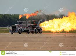 Jet Powered Truck Editorial Stock Image. Image Of Massive - 19433884 Chris Darnell Pilot Of The Shockwave Jet Truck Blazes Down Aircraft Engine Transportation Component Shipping Aviation Fuel Wikipedia In North America Trucking The Worlds Faest Is Powered By Three Engines You Wont With Tears Apart Asphalt Smokenthunder Show Top Gun Jetpowered Chevrolet Puts Out 12000 Hp Video Shockwave Jet Truck 333 Mph Youtube Super A 25000horse Jetengine Xtreme Machine Semi Faest Freightline