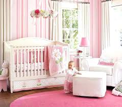 Nursery Baby Doll Doll Furniture Baby Inch Cribs High Chairs More